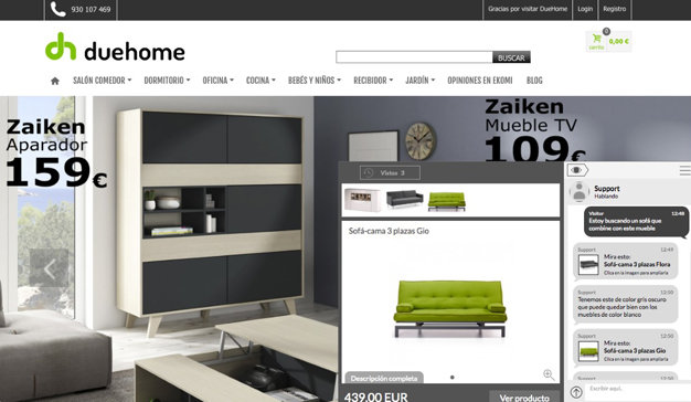 duehome-imagen-2