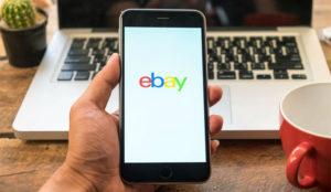 El padre que intentó vender a su hija en eBay podrá seguir viéndola bajo vigilancia