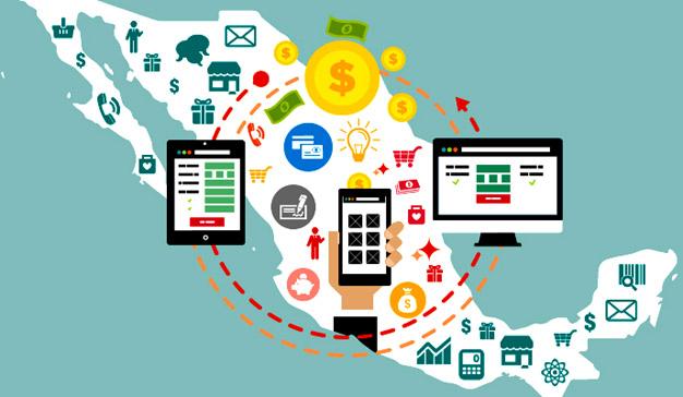 economia-digital-imagen