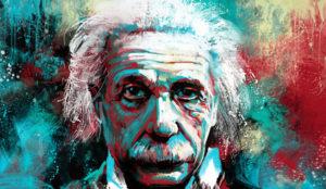 Einstein: la apuesta segura de Salesforce para impulsar su inteligencia artificial