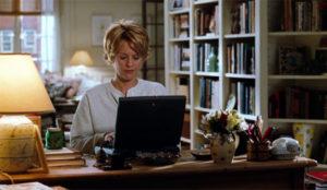Amar al email en tiempos revueltos (y dominados por la Web 2.0) es muy real