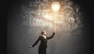 Cómo emprender con talento sin dejar de aprender