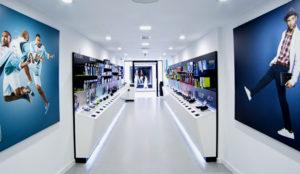 Energy System continúa su plan de aperturas con una nueva store en Albacete