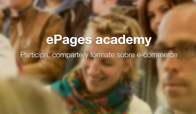 epages-academy