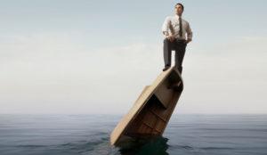 El 60% de los expertos no tiene en cuenta la visión de sus clientes en las campañas de marketing, según Rocket Fuel