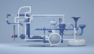 Esto es lo que hacen para estar en boca de todos las 30 marcas con más poderío en Facebook