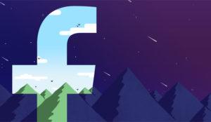¿Targeting discriminatorio? La publicidad de Facebook juega al escondite con ciertas razas