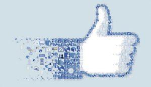 Facebook modifica por enésima vez el algoritmo para dar más importancia a la conexión