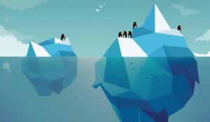 ¿Le cuesta romper el hielo en sus conversaciones 2.0? Facebook Messenger le quiere ayudar