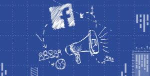 Facebook quiere ser un referente en el periodismo global con sus nuevos cursos online