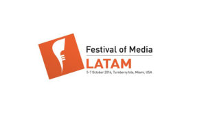 El futuro de los medios protagoniza el Festival of Media LATAM 2016