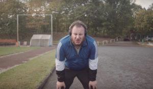 ¡Corre, cerdo gordo! La alternativa sincera (y