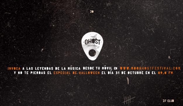 ghost-festival
