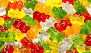 Generar engagement a golpe de golosina: la dulce (y exitosa) estrategia de Dolços Moments