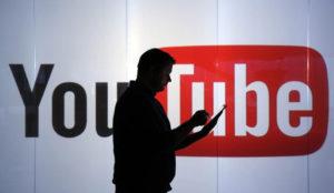 Google reclama 100.000 euros a un adolescente de Alicante que quería ser youtuber