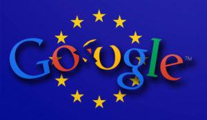 Europa contra Google: la batalla continúa