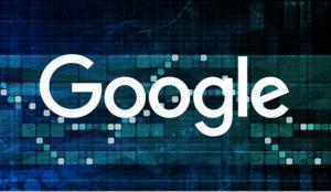 Google rectifica sus métricas de visibilidad después de la suspensión del MRC