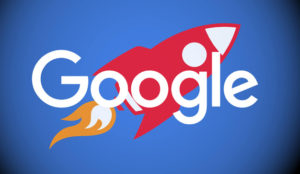 Google adelanta a Facebook: el 15% del tráfico total de los medios proviene de AMP