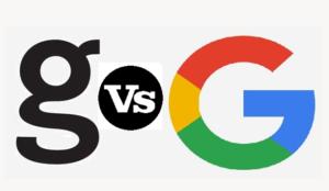 Getty Images realiza un llamamiento para eliminar las prácticas contrarias a la competencia de Google