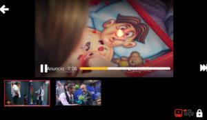 Hasbro inaugura, de la mano de OMD, la publicidad en YouTube Kids