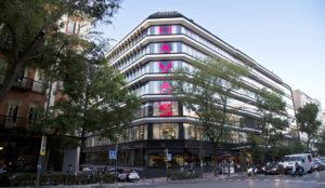 Havas Group España remoza su marca y abre las puertas del Havas Village Madrid