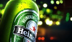 Heineken, Anunciante del Año en el Eurobest 2016