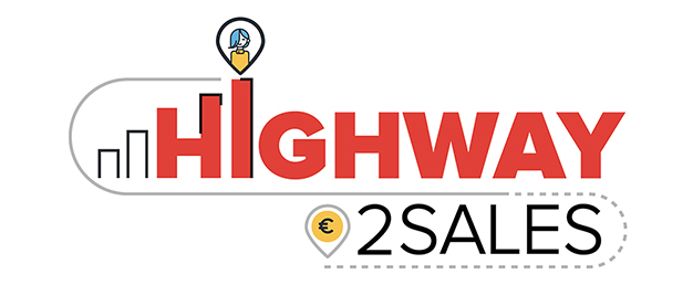 highway-to-sales