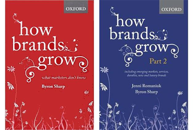 how-brands