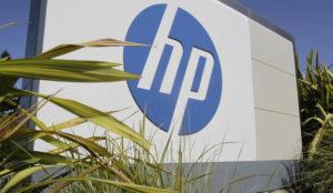 Las ventas de ordenadores se desangran y HP despedirá a entre 3.000 y 4.000 trabajadores