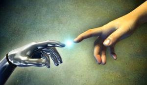 Tecnología para comprender (y humanizar) la misión de nuestra empresa