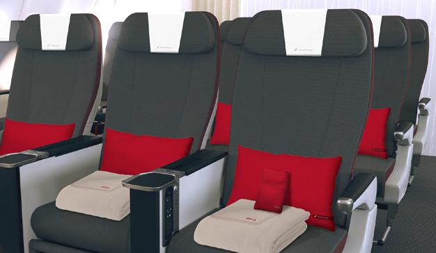 iberia-asientos