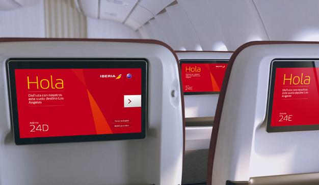 iberia-premium-pantallas