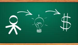 ¿Cuánto vale una idea? Agencias y anunciantes no piensan lo mismo