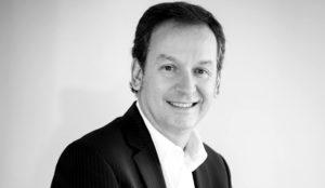 Manuel Urquijo se incorpora como socio a IKI Media
