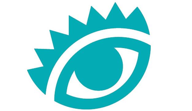 imagen-ojo