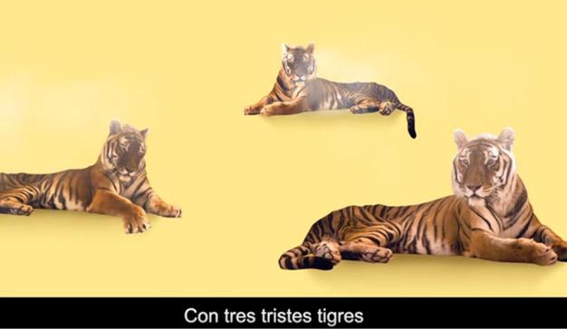 imagen-tres-tristes-tigres