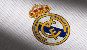 El Real Madrid apuesta por Facebook Live como nueva plataforma televisiva