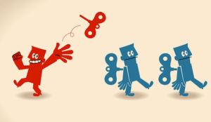 Innovación, marketing (del bueno) y emoción, únicos objetivos de su empresa