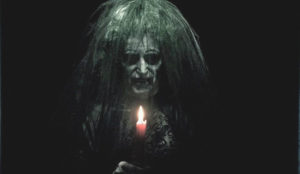 8 (terribles) errores vistos en películas de terror que no deberían olvidar los marketeros