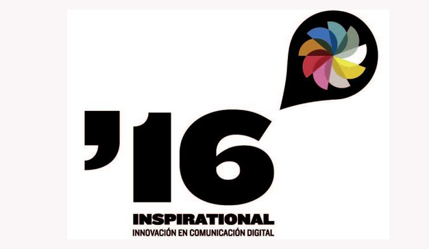 inspira-imagen-logo