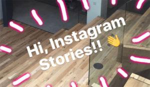 ¿Tiembla Snapchat? Instagram Stories saca pecho con 100 millones de usuarios diarios