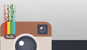 El director de agencias de España de Instagram desvela las claves de la red social