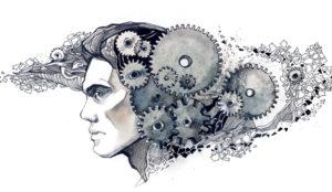 Inteligencia cognitiva: la (obligatoria) gran apuesta de las agencias
