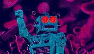 Si los social media cambiaron el marketing, la inteligencia artificial lo hará