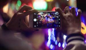 Apple marca el ritmo de los 10 spots más vistos en YouTube en septiembre