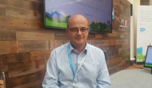 Marketing cloud: ¿su gran aliado para mejorar el ROI y la experiencia de cliente?
