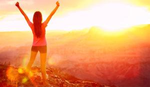 9 valiosísimas lecciones vitales que aprenderá ganándose la vida como marketero