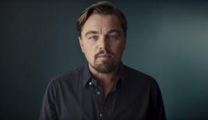 DiCaprio, De Niro o Hathaway buscan el voto millennial para las próximas elecciones