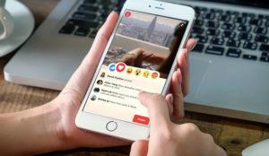Monetizar Facebook Live se ha convertido en un quebradero de cabeza