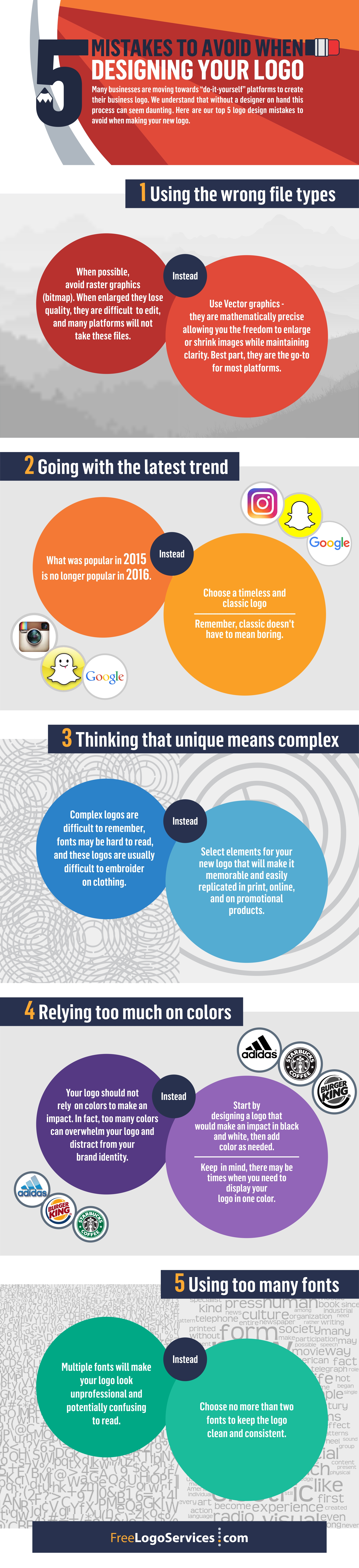 logo_mistakes_infographic